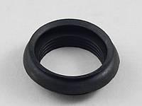 Кольцо уплотнительное для пылесоса LG (3920FI3734A)