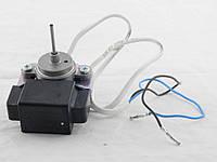 Двигатель вентилятора обдува холодильника Whirpool  (С00851102)
