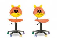 Детское компьютерное кресло CAT GTS