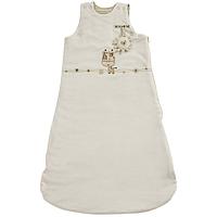 Спальный мешок для новорожденного утепленный (зима), Natures Purest