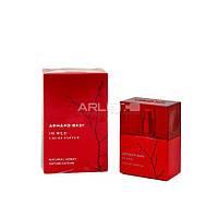 Armand Basi In Red  eau de parfum - парфюмированная вода (Оригинал) 30ml