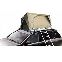 Палатка автомат Top over Tramp