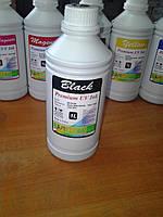 Чернила для фотопринтеров Epson Hameleon ER270 комплект — 6 x1000 мл