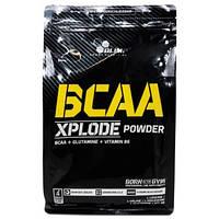 Аминокислоты  BCAA » OLIMP » BCAA Xplode 1 kg