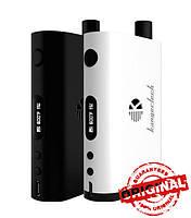 Электронная сигарета Kanger Nebox 60W TC