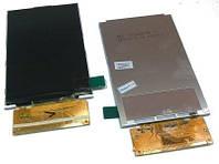 FLY IQ238 LCD, модуль, дисплей, моноблок один только экран