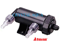 Стерилизатор Atman UV-5W
