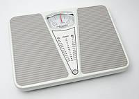 Весы напольные  механические MAESTRO MR 1810