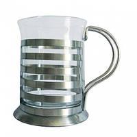 Набор чашек MAESTRO MR1664-200