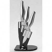 Набор ножей Lessner 77205