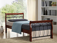 Кровать Venecja bis 140 x 200