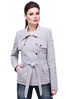 Отличная женская куртка , фото 1