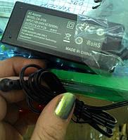 Блок питания Зарядное устройство для фотоаппарата MVX200i CA-570, CA-570K, CA-507S