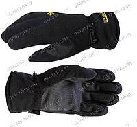 Флисовые перчатки Norfin 703070 Перчатки Norfin Защити свои руки Сделай приятный подарок!