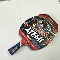 Ракетка н/т Atemi 900