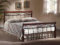 Кровать Venecja 140 x 200