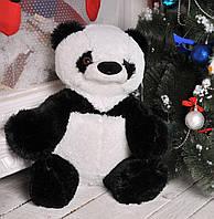 Мягкая игрушка Мишка Панда 80 см