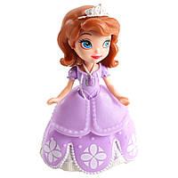Софія Прекрасна- Перша принцеса - Міні-лялька 'Принцеса Софія'(Мини-кукла 'Принцесса София'), Sofia The First