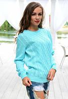 Женский свитер Fantastic