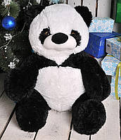 Мягкая игрушка Мишка Панда  100 см подарок на 8 марта