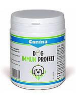 Canina  Dog Immun Protect 150г -для укрепления защитных сил организма собак и кошек (142354)
