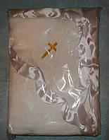 Крыжма для крещения 110 см*110 см