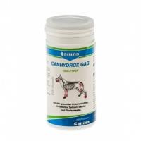 Canina Canhydrox GAG кормовая добавка для укрепления суставов и костной ткани, 60таб