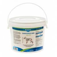 Canina Canhydrox GAG кормовая добавка для укрепления суставов и костной ткани, 1200таб