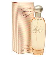Женская парфюмированная вода Estee Lauder Pleasures Delight