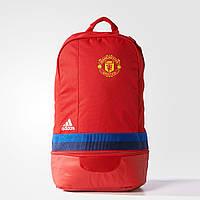 Рюкзак Аdidas Manchester United AC5622, ОРИГИНАЛ