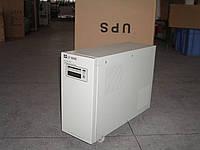 Ибп PanPower CP3KVA 3000VA ups on-line бесперебойник