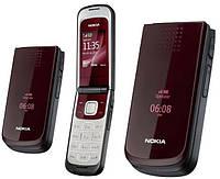 Оригинальный телефон Nokia 2720 fold