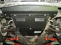 Защита двигателя Ford Scorpio 1985-1994 (Форд Скорпио)