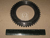 Конус синхронизатора кпп man (производство C.E.I. ), код запчасти: 109391