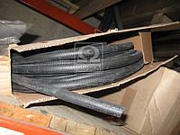 Шланг топливный 12мм x 1м (производство Gates ), код запчасти: 10015