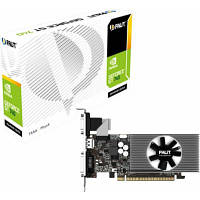Видеокарта GeForce GT740 2048Mb PALIT (NEAT7400HD41-1070F)