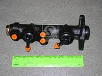 Цилиндр тормозной главный ВАЗ 2121 упак .  (производство Дорожная карта ), код запчасти: 2121-3505009