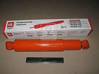 Амортизатор ВАЗ 2123 НИВА-ШЕВРОЛЕ подвески задний  (производство Дорожная карта ), код запчасти: 2123-2915004-01