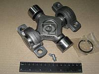 Крестовина вала кард. scania 2,3,4 series (производство C.E.I. ), код запчасти: 133095