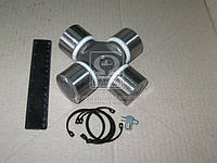 Крестовина вала кард. iveco eurocargo,tech (производство C.E.I. ), код запчасти: 133088