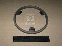 Конус синхронизатора mb (производство C.E.I. ), код запчасти: 119112