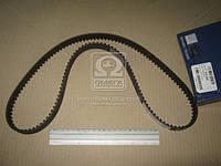 Ремень ГРМ (производство Parts-Mall ), код запчасти: PVC-005