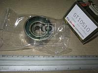 Ролик натяжной (производство GMB ), код запчасти: GT10510