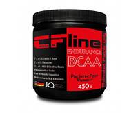 CrossFit LineBCAA Endurance 450 g. Аминокислоты с разветвленными цепочками