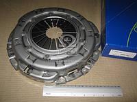 Корзина сцепления Hyundai H1 / H200 / STAREX 2.5 242*168*27 (производство Valeo phc ), код запчасти: HDC-52