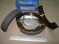 Колодка тормозная барабанная (производство Kashiyama ), код запчасти: K11174