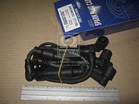Провод высоковольтный Daewoo LEGANZA 1.8, 2.0 DOHC (производство Valeo phc ), код запчасти: C1120