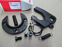 Р/к седла jsk 37a /az sk 3121-50z (производство AXUT ), код запчасти: FW026054