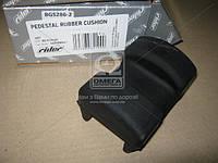 Вкладиш опори седла (RIDER) (производство Rider ), код запчасти: RD 017430