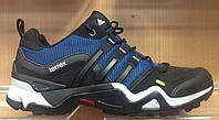 Мужские Зимние туристические кроссовки Adidas TERREX FAST X b33238